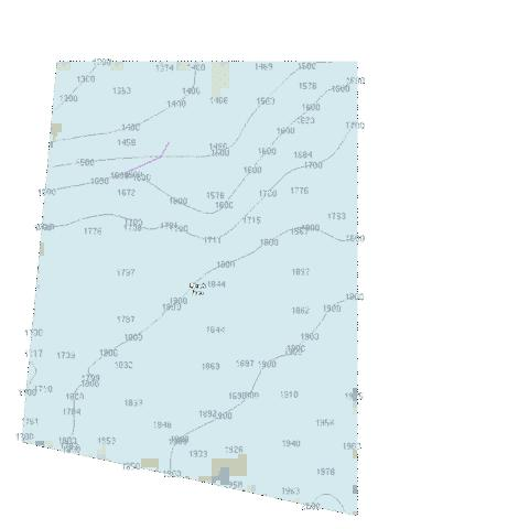 Central Part of Black Sea. Part 1  Marine Chart - Nautical Charts App